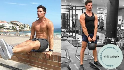 Personal trainer approved fitness tips if you are new to the gym scene